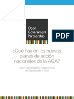 OGP_Whats in the New OGP NAPs_report_Spanish_web