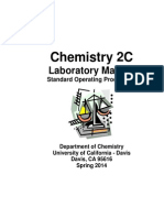2C Lab Manual_Spring2014