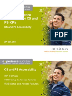 AMDOCS_Optimization Guidelines for Accessibility v1