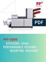 FPi-2300_Brochure_071913.pdf