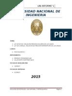 FIQUI1.docx
