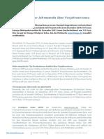 thpi_1215_de.pdf