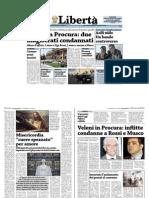 Libertà 10-12-15.pdf