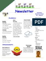 News3-19-10