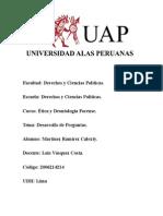 ETICA Y DEOTOLOGIA FORENSE .docx