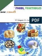 dryingoffoodsvegetablesandfruitsvolume1-140329115102-phpapp01
