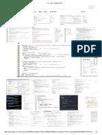 c++ code _c++coding