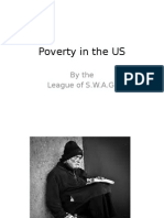 league of swag