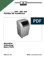 RKL290-350_GB-T05
