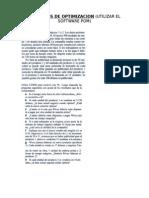 Ejercicios Propuestos Prof. Ricardo Cano Suarez