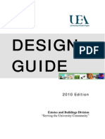 1.147712!Design Guide Complete 2010 Edition.pdf
