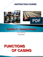 124090731-Offshore-Well-construction-Casing-Design.ppt