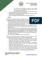 Finish Jawaban Soal Ujian Makro -Pasca-2