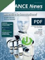 2015-12-09   GFinance News