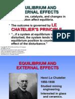 CH16 Le Chatelier Principle.ppt