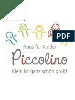 Konzeption.pdf