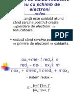Analitica-5