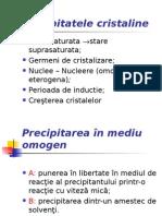 Analitica-6