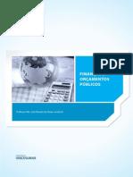 finanças e orçamento publico.pdf