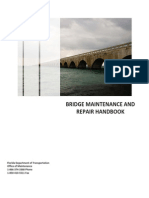 Basf Masterprotect 300 Tds | Concrete | Rain