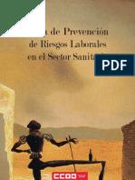 pub17917_Guia_Prevencion_de_Riesgos_en_el_sector_sanitario.pdf