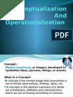 Conceptualisation 1.pptx