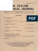 historical journl i.pdf