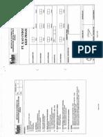 Method Underground Installation System
