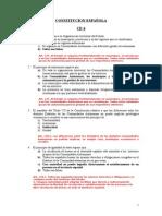 CE-6 (C).doc