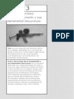 Ext23 Arte y Terrorismo