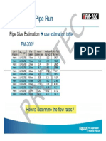 Pipe sizing for FM200.pdf