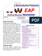 WW EAP Newsletter11 1