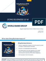 DB2016 Methodology Expansion Presentation