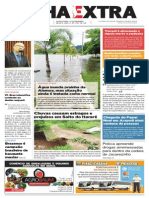 Folha Extra 1454