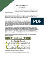 Refleksi Surat Al Kafirun.pdf
