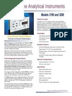 Models 3190 and 3290.pdf