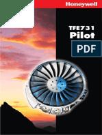TFE731PilotTips