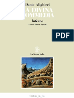 [Dante Alighieri, A Cura Di Natalino Sapegno] La D(BookZZ.org)