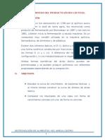CURVA  DE SÍNTESIS DEL PRODUCTO.docx