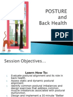 1348245927.0709Posture and Back Health PPT.ppt
