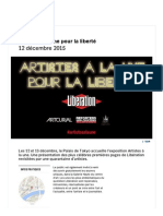 EL TÉLÉCHARGER JOURNAL KHABAR ALGERIEN