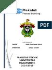 Makalah Booting, Andi Nur Ikbal Ainul Elektro B 2014.docx