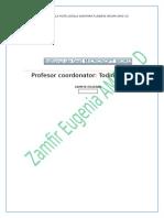 proiect tic word(2).docx