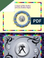 love-zodiac-signs-1213768692062930-8