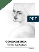 CotS.pdf