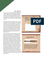Design Script 2