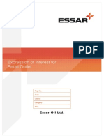 Eol Retail Form Essar May2014