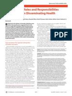 04+Schwitzer+et+al%2C+Disseminating+Health+Information%2C+2005