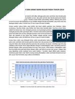 fase_bulan_dan_jarak_bumi_bulan_2014.pdf