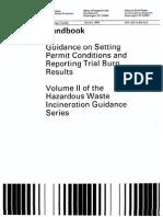 Guia_para_Mantenimiento_de_la_Infraestructura_Fisica.pdf